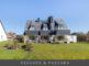 Maisonette-Wohnung in Wenningstedt zwischen Weststrand und Dorfteich - TITELBILD