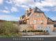 Wohnen auf der Düne mit Leuchtturm-Blick - TITELBILD