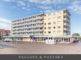 ***Verkauft*** Topsanierte 2-Zimmer-Eigentumswohnung in zentraler Lage in Westerland - TITELBILD