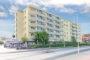 ***Verkauft*** Topsanierte 2-Zimmer-Eigentumswohnung in zentraler Lage in Westerland - BILD