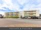 Helles 1-Zimmer-Appartement mit Balkon in direkter Stadt- und Strandnähe - TITELBILD