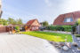 Großzügiges Einfamilienhaus in ruhiger und zentraler Lage von Niebüll (Passivhaus) - BILD